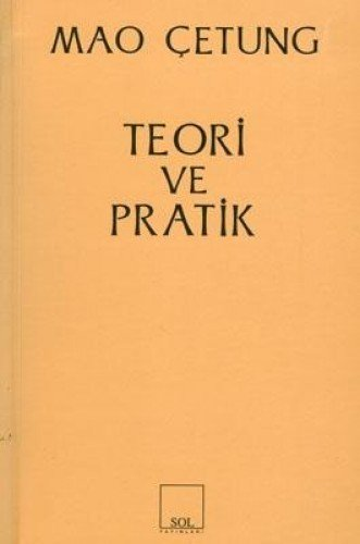 Teori ve Pratik