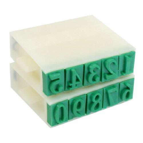 sourcingmapr-10-in-1-beige-plastik-0-9-digits-arabisch-nummer-stempel-zahlenstempel-se-de
