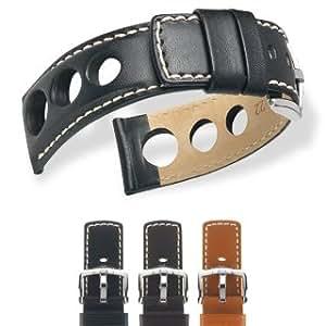 HIRSCH Active 14407550–2-20–Horloge