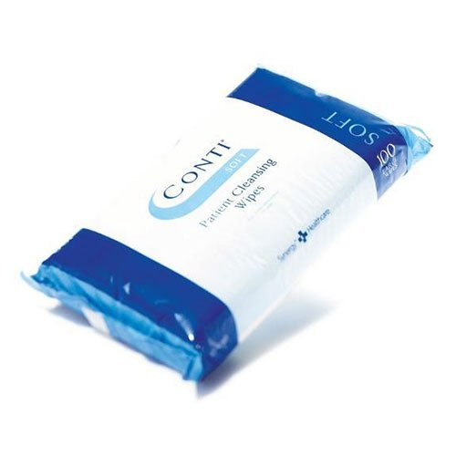 conti-soft-large-patient-wipes-pack
