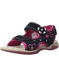 Indigo Mädchen 482 268 Sandalen