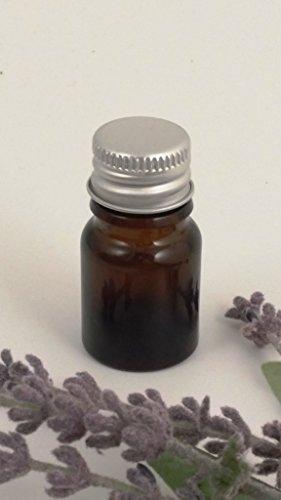 25-ml-per-aromaterapia-in-bottiglia-in-vetro-confezione-da-2-con-rivestimento-epe-in-alluminio-color