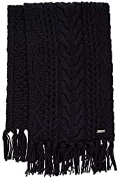 Amazon.it  woolrich - Accessori   Donna  Abbigliamento a016f1c3dc9e