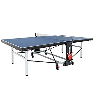 Tavolo sponeta ping pong s 5 73 i indoor sport - Tavolo da ping pong amazon ...