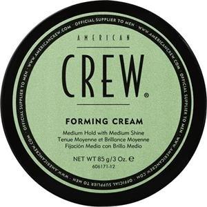American Crew Forming Cream 50 gram