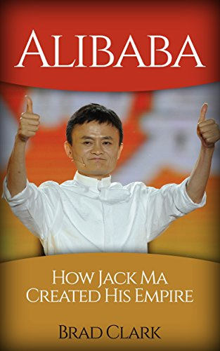 alibaba-how-jack-ma-created-his-empire-jack-mas-way-best-quotesalibabachinabusiness-dropshippingbusi