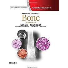 Diagnostic Pathology: Bone, 2e