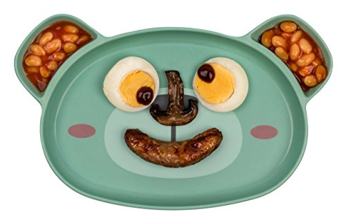 tum-tum-stay-put-dippy-face-plate