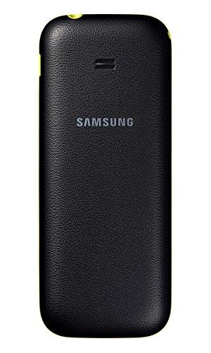 [Get Discount ] Samsung Guru Music 2 (SM-B310E, Black) 41dYXnP4 5L