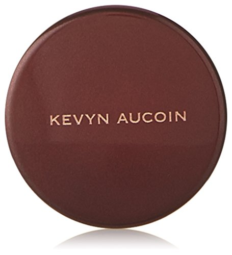Kevyn Aucoin - The Sensual Skin Enhancer - # Sx 16 (Deep Shade With Deep Gold-Brown Undertones) 18G/0.63Oz - Maquillage