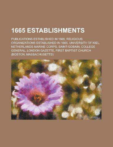 1665-establishments-saint-gobain-netherlands-marine-corps-college-general-grecian-coffee-house-san-f