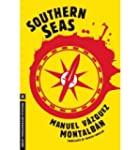 Southern Seas (Pepe Carvalho Mysterie...