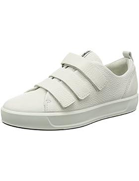 Ecco Damen Soft 8 Ladies Sneakers