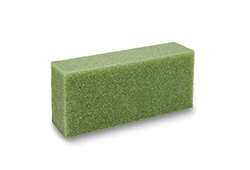 floracraft-disco-de-poliestireno-arranger-verde-2-x-4-x-8
