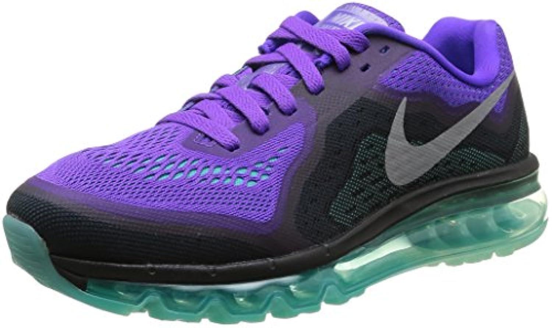 NIKE 621077 500 - Zapatillas de correr de material sintético hombre