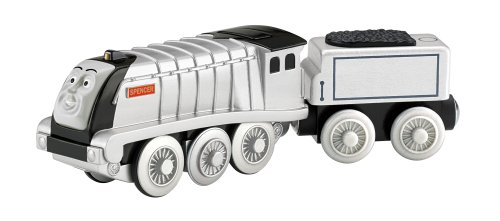 thomas-friends-wooden-railway-battery-operated-spencer