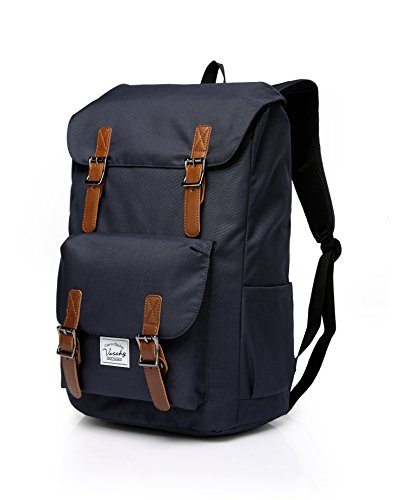 vaschy-water-resistant-hiking-daypack-travel-school-backpck-17in-laptop-blue