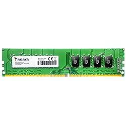 ADATA Premier ADT DDR4 U-DIMM 2400 8GB RAM