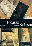 Image de Picasso und der Kubismus