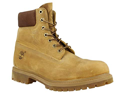 b917754bc76eb Timberland Af 6 In Annvrsry Org Stivali