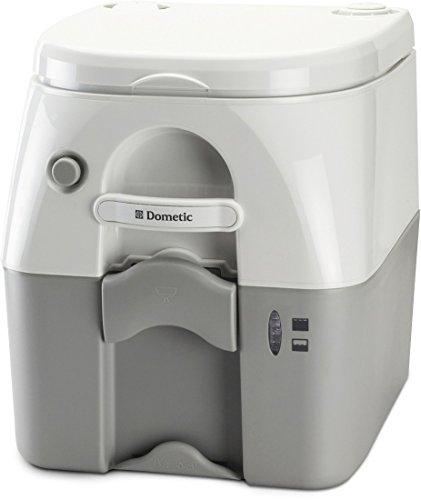 tragbare-toilette-sanitation-grau-sa-976