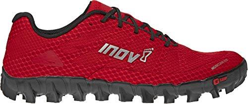 Inov8 Mudclaw 275 Lady 000762RDBG - Zapatillas de Trail Running