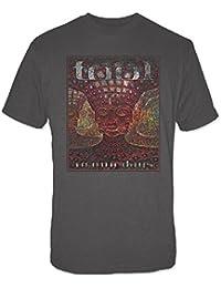 Tool - Camiseta