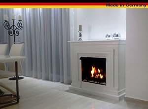 gelkamin ethanolkamin modell berlin premium xxl mit gratis. Black Bedroom Furniture Sets. Home Design Ideas
