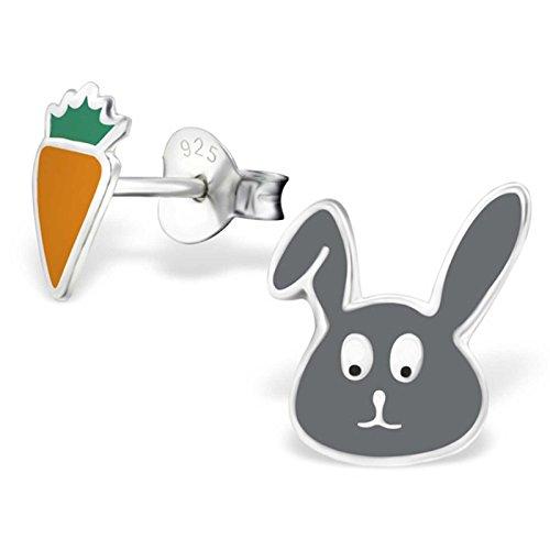 sl-collection-pendientes-de-los-ninos-hase-zanahoria-925-plata-oster-hase