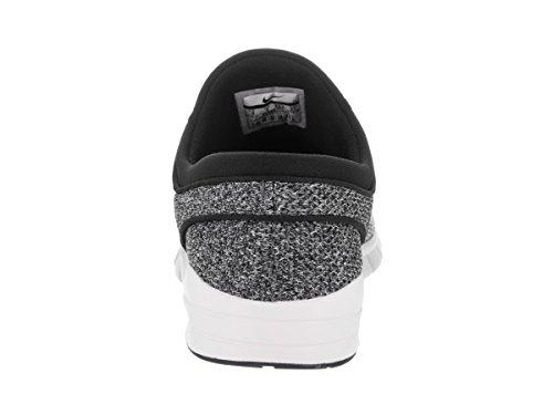 Nike Top Max Tank Damen schwarz Air Logo grau F6RrFq