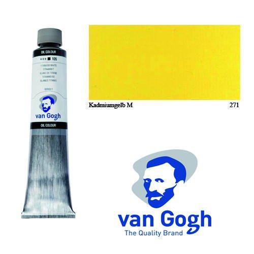 van-gogh-olfarbe-200-ml-kadmiumgelb-mittel-spielzeug