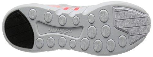 adidas Equipment Support Adv, Scarpe da Ginnastica Basse Uomo White