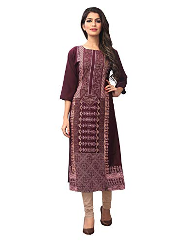 1 Stop Fashion Women Kurta