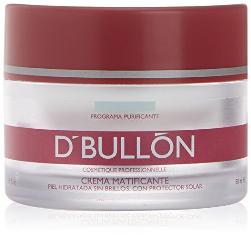 dbullon-profesional-crema-matificante-para-pieles-grasas-piel-hidratada-y-sin-brillos-con-proteccion