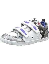 Kickers R2-d2 K V Jungen Sneaker