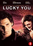 Lucky You [Mid Price]