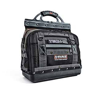 Veto Pro Pac Tech-XL Technicians Tool Bag