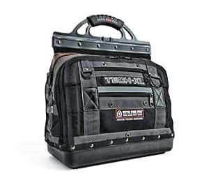 Veto Pro Pac Tech Xl Technicians Tool Bag Amazon Co Uk