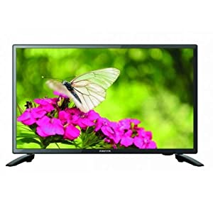 TV LED 19'' HD Ready, Dolby Digital Plus, LED