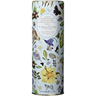 Crabtree & Evelyn All Butter Sea Salt and Caramel and Chocolate Chunk Biscuits 200 g