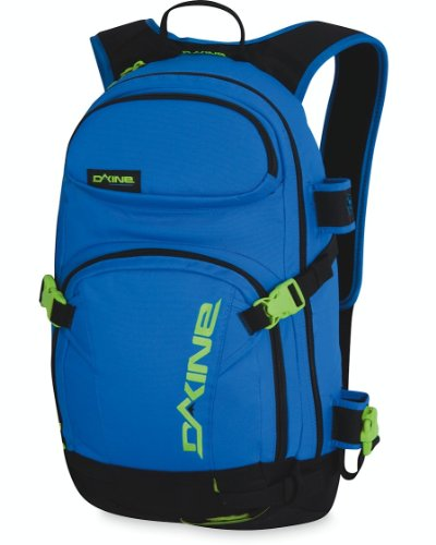 dakine-heli-pro-20-litre-snow-backpack-pacific-one-size