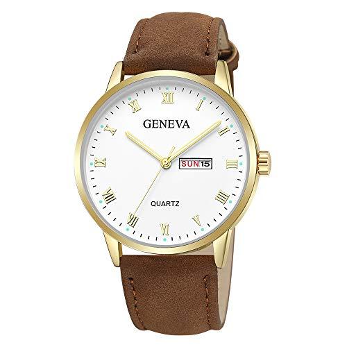 Uhren eckige armband strass ausgefallene wasserdichte modern funkuhr edle preiswerte handuhr digitale solaruhr H