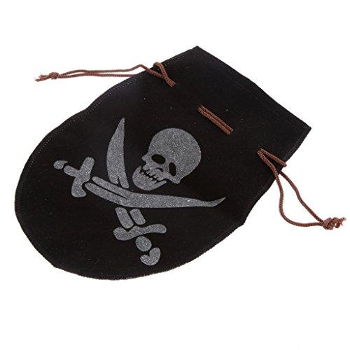 bolsa-de-dinero-monedas-de-tesoro-pirata-flocado-tela-negro-juegos-de-cumpleanos-fiesta-ninos