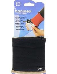 Banjees fürs Handgelenk