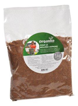 activador-bokashi-1-kilo-enzimas-de-compostaje-efectivo