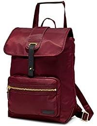 1fa76fa1d3ab Amazon.co.uk  Converse - Women s Handbags   Handbags   Shoulder Bags ...
