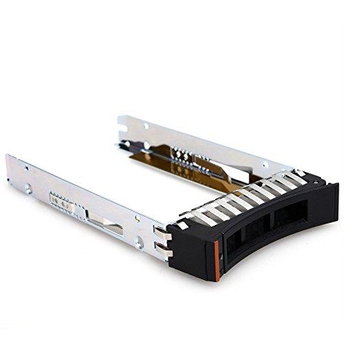 toogoor-marco-de-montaje-de-25-marco-caddie-unidad-de-disco-duro-sas-de-discos-duros-ibm-x3500