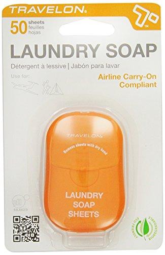 travelon-laundry-soap-toiletry-sheets-50-count