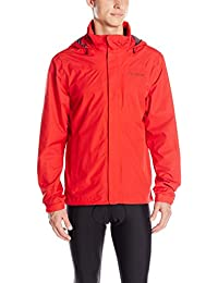 Vaude Herren Jacke Escape Bike Light Jacket