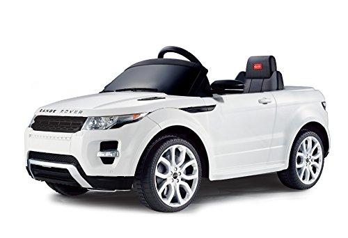 auto-elettrica-per-bambini-12-volt-range-rover-evoque-land-rover-bianca-con-telecomando-e-ed-mp3